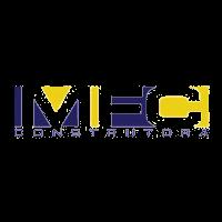 mfc-logo-200x200