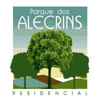parque-alecrins-200x200